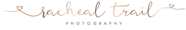 Racheal Trail Photography